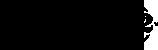 Клуб лазертага и пейнтбола в Белорецке Полигон 102